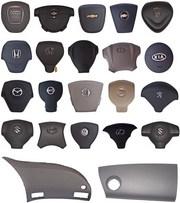 Srs airbag подушки безопасности в наличии и на заказ в Краснодаре