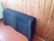 Подушка заднего сидения (ткань)